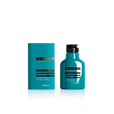 DOMINO AFTER SHAVE BALM 100ML