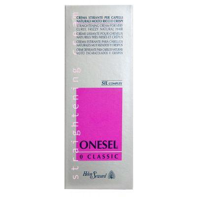 ONESEL CLASSIC kit Nº 0 defrisante