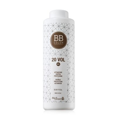 ACTIVADOR BBCOLOR FUSION 20 VOL. 1000ml