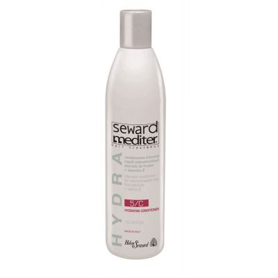 HYDRATING CONDITIONER 5/C-75ML