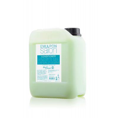 Condicionador todo tipo de cabelo 5000 ml