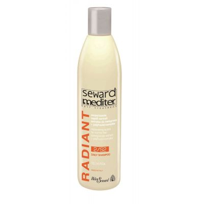 DAILY SHAMPOO 2/S2-300ML