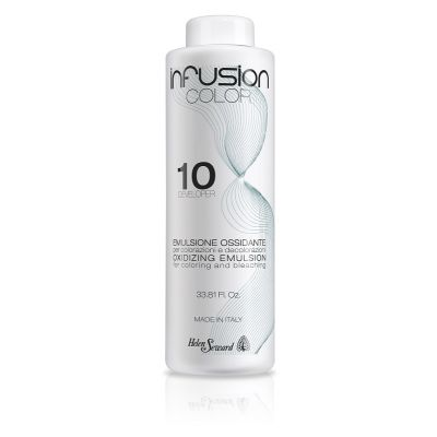 ACTIVADOR INFUSION 10 VOL. 1000 ml