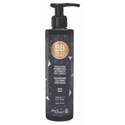 BBCOLOR PIGMA BEIGE 240ML