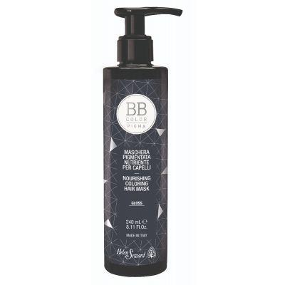 BBCOLOR PIGMA GLOSS 240ML