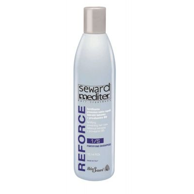 FORTIFYING SHAMPOO 1/S-300ML