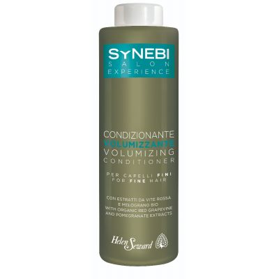 Condicionador Volumizante-1000ML