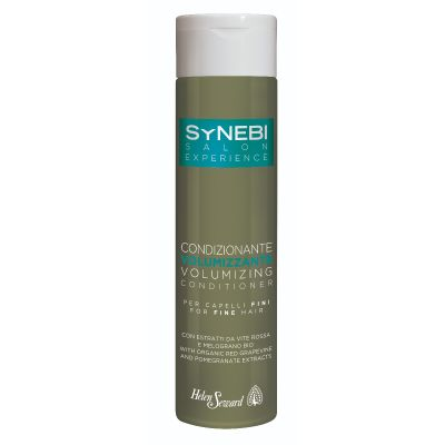 Condicionador Volumizante-300ML