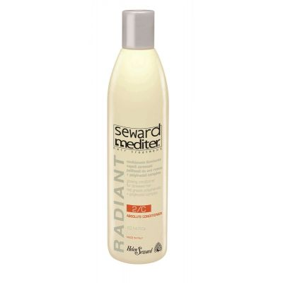 ABSOLUTE CONDITIONER 2/C-300ML
