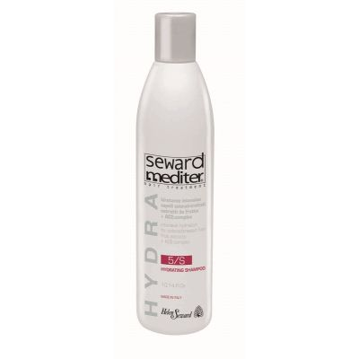 HYDRATING SHAMPOO 5/S-300ML