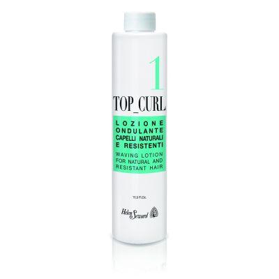 TOP_CURL Nº 1 loção ondulante