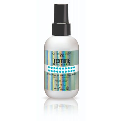 TEXTURE BOOSTER