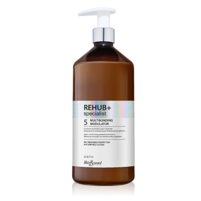 REHUB+  MULTIBONDING MODULATOR 960 ml