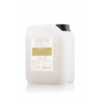 Condicionador Cabelo seco 5000 ml