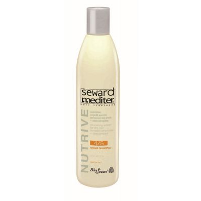 REPAIR SHAMPOO 4/S-300ML