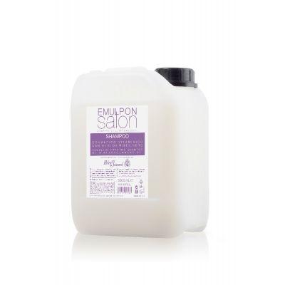 Champô Cabelos Colorados 5000 ml