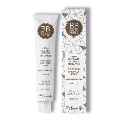 BB COLOR FUSION BOOSTER